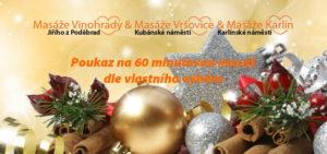 voucher 60 minut new vánoce-2