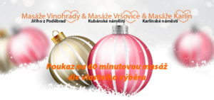 voucher 60 minut new vánoce-3