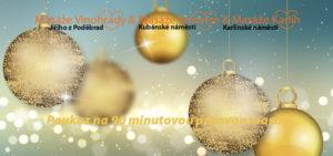 voucher párová 90minut new vánoce