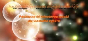 voucher 60 minut new vánoce-1
